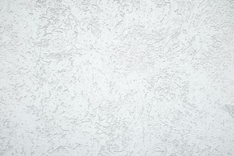 concrete, white, grey, old, retro, design, wall, pattern, texture