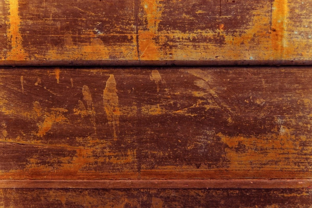 brown wood, construction, wall, old, retro, texture, surface