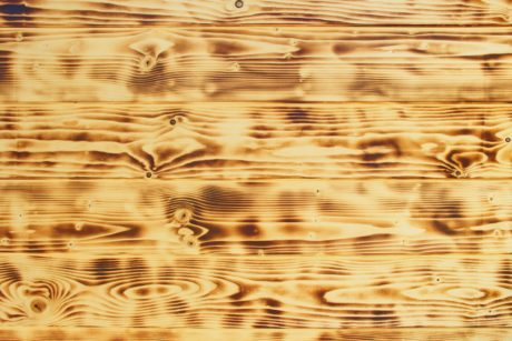 wood, material, hardwood, handmade, brown, carpentry, texture, floor, pattern, design