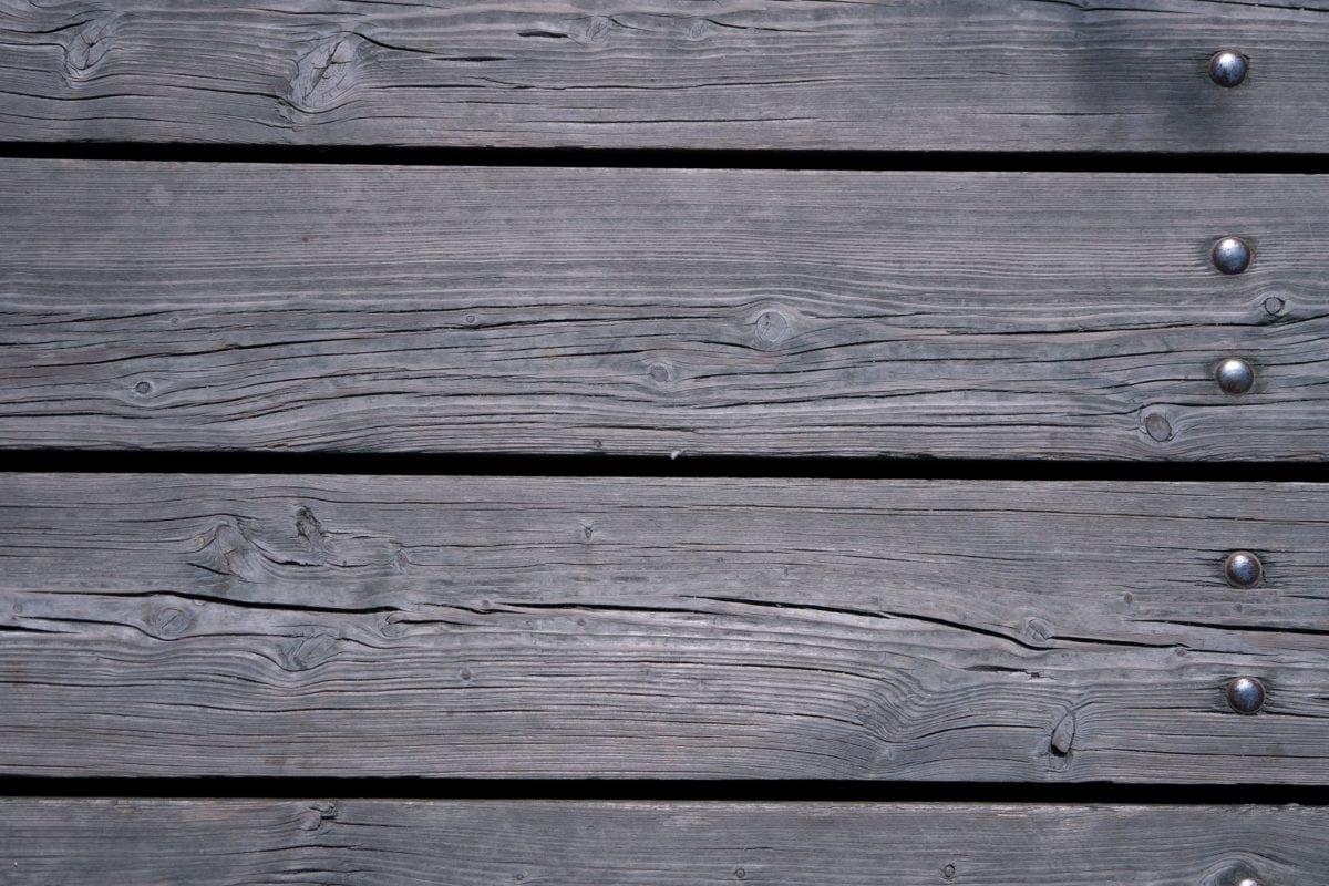 construction, floor, hardwood, surface, wooden, wall, wood