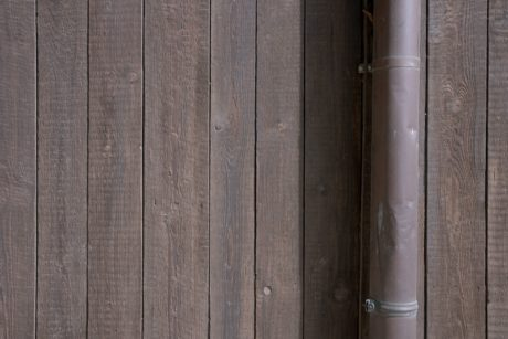 brown, metal, material, handmade, hardwood, old, texture, wood, wall, pattern