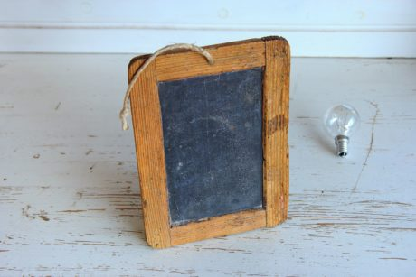 chalk board, antique, rustic, wood, old, retro, texture, light bulb, material