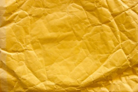 texture, abstract, pattern, sheet, design, yellow paper