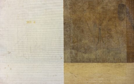 ancient, texture, antique, old, carton, retro, brown paper