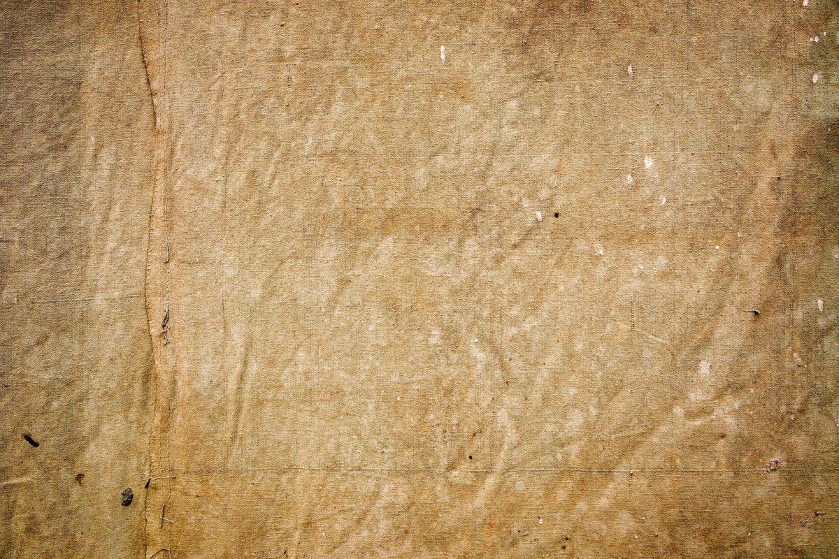 กระดาษสีน้ำตาล, เก่า, เนื้อ, กระดาษ, นามธรรม, กระดาษแข็ง, ย้อนยุค