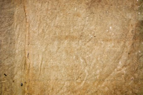 brown paper, old, texture, parchment, abstract, cardboard, retro