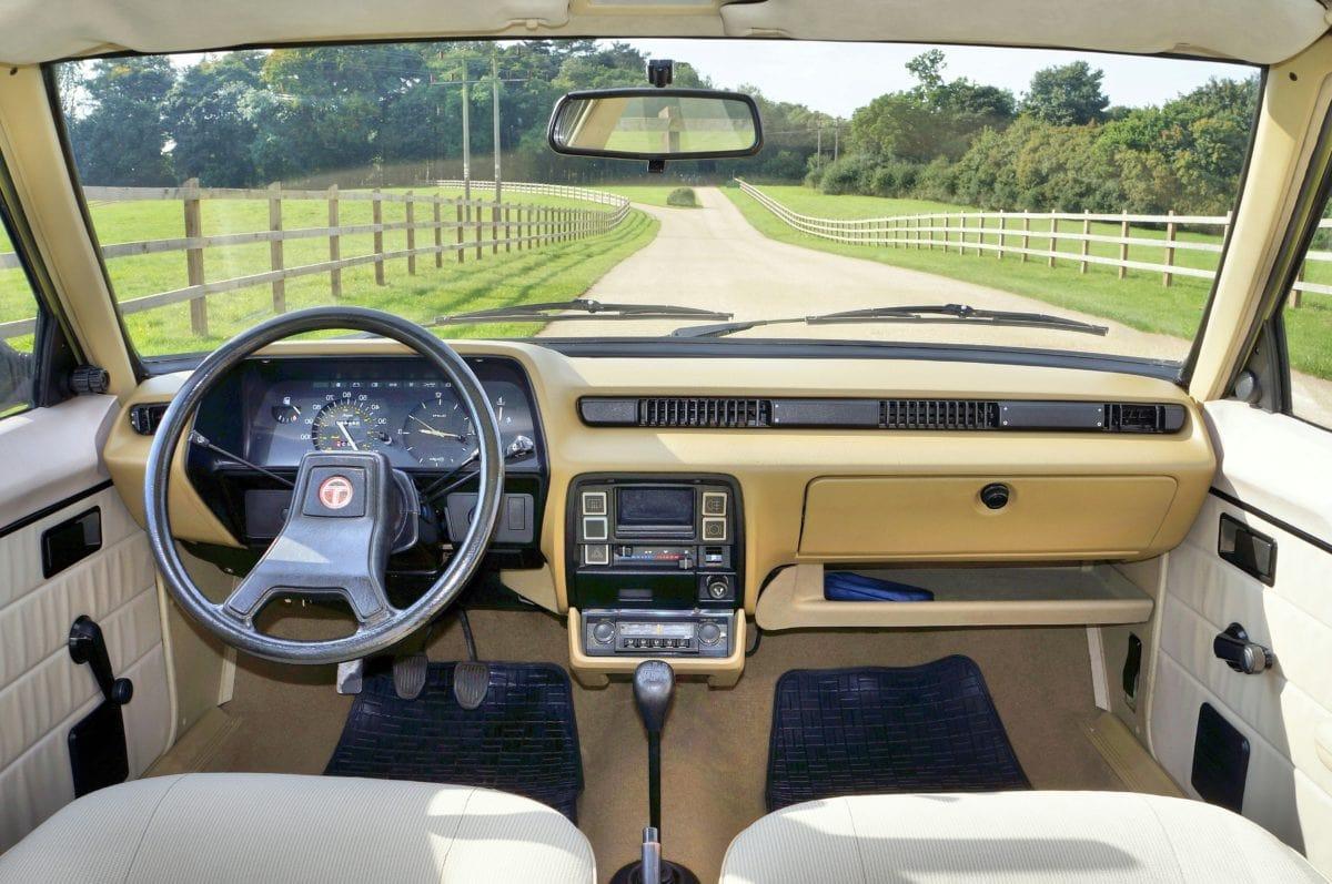 forrude, bil interiør, gearskifte, speedometer, Dashboard, køretøj, kontrol, transport