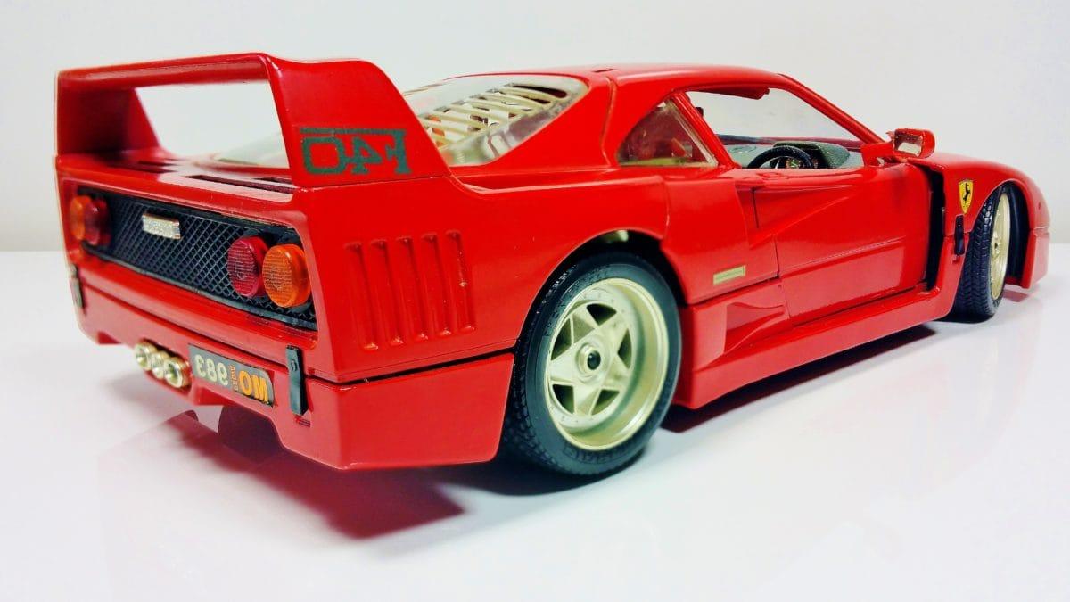 drive, automotive, toy car, vehicle, auto, wheel, automobile