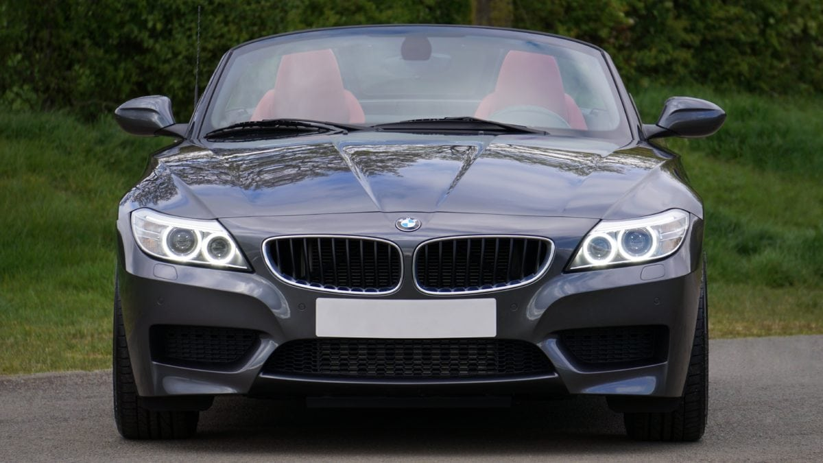 wheel, vehicle, drive, black car, windshield, headlight, automobile, auto