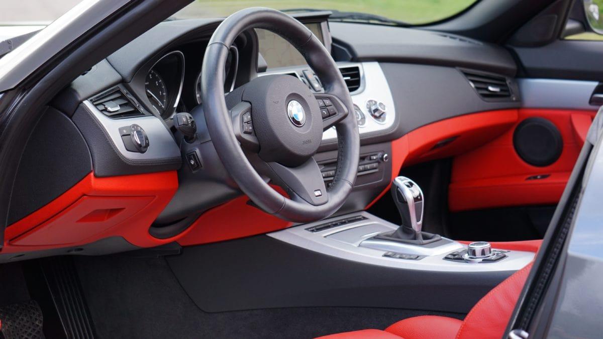 Kör, snabb, fordon, Automotive, hastighet, bil interiör, instrumentbräda, cockpit, hastighetsmätare