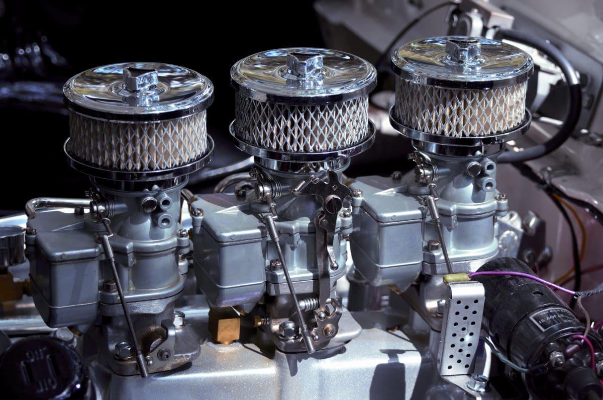 diesel moottori, kone, auto moottori, kaasutin, teknologia, kromi, suodatin