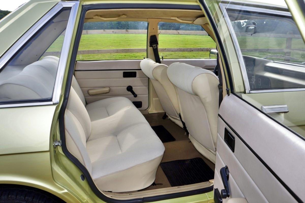 interior, traffic, old car, fast, vehicle, transportation, driver