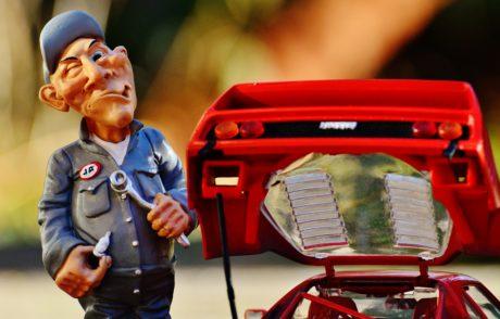 Mechaniker, Schraubenschlüssel, Spielzeug, Handwerkzeug, Spielwarenladen, Arbeiter, Mechaniker, Objekt