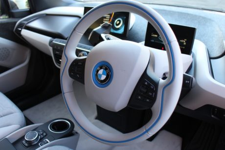 dashboard, drive, speedometer, car interior, vehicle, control, luxury