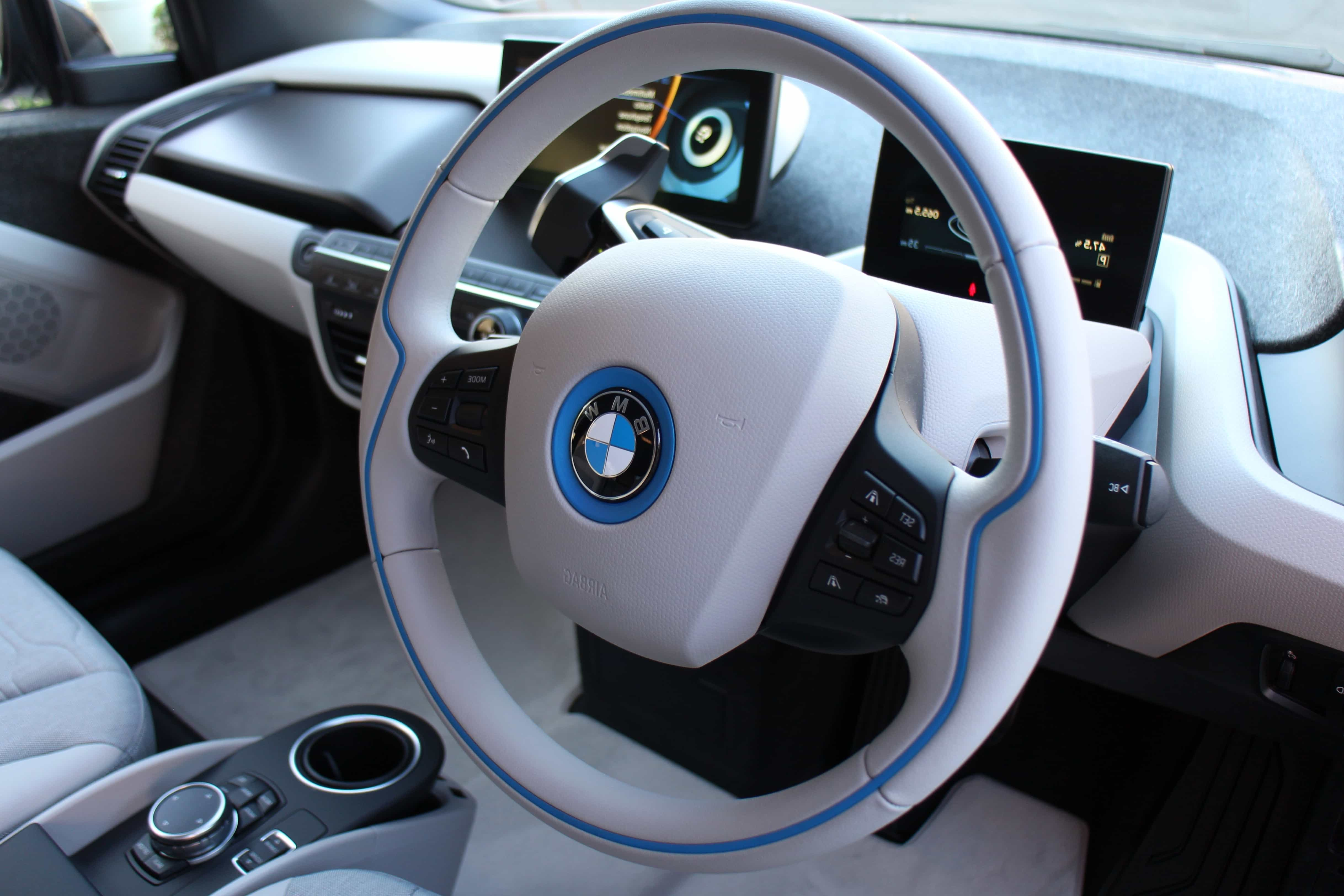 Free Picture Dashboard Drive Speedometer Car Interior