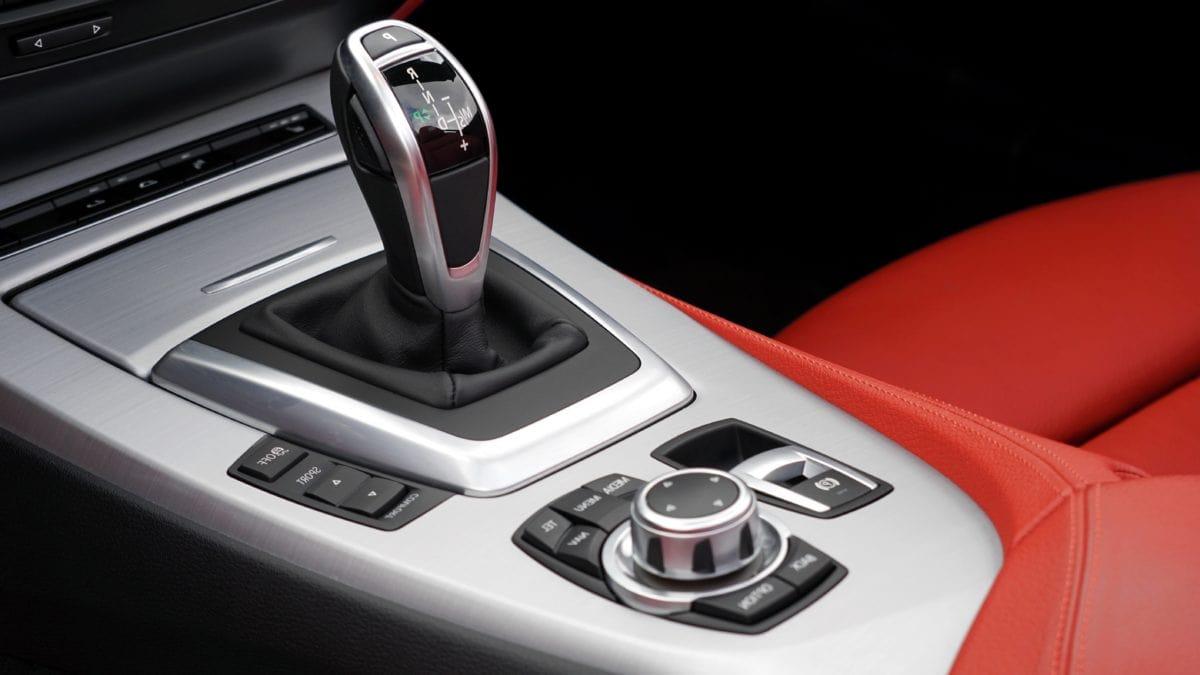 gearskifte, bil indendørs, køretøj, teknologi, luksus, dyrt, kontrol, autostol