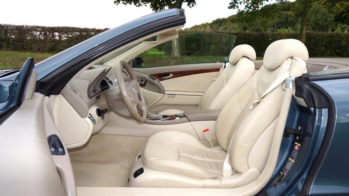 vehicle, car interior, drive, luxury car, transportation, leather, automobile