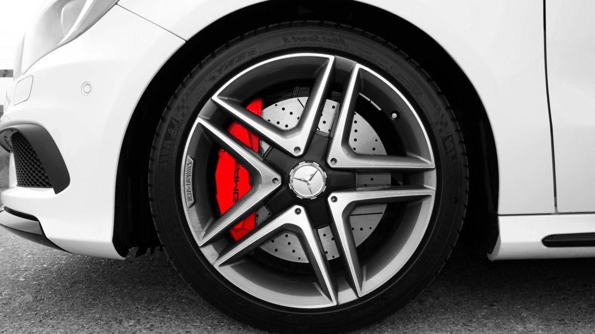 wheel, tire, race car, vehicle, car rim, machine, auto, automobile