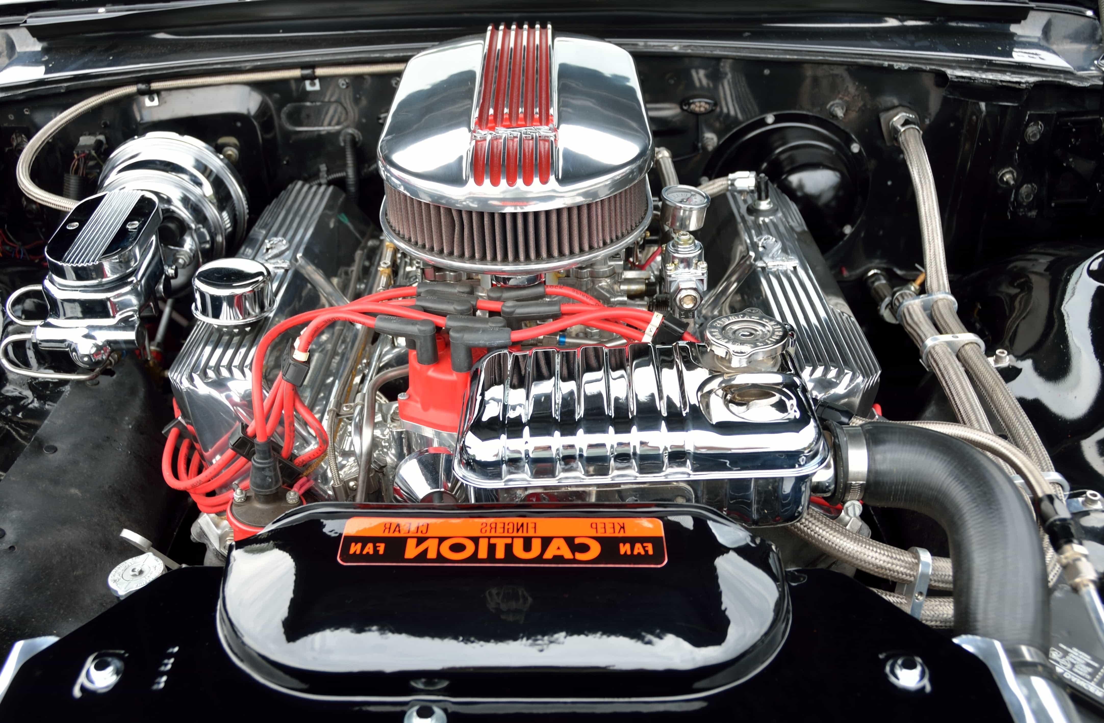 engine diesel vehicle automotive chrome machine drive cars automobile vehicles motor keep