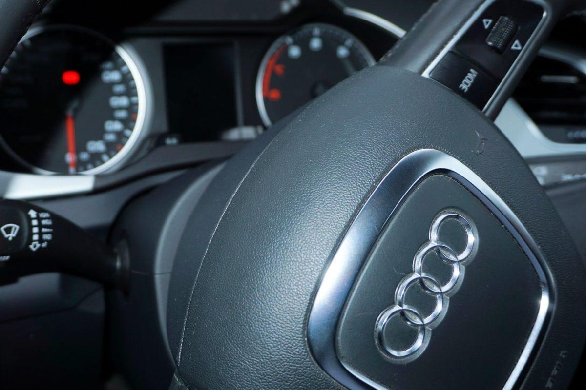 кола табло, контрол, скоростомер, превозно средство, механизъм