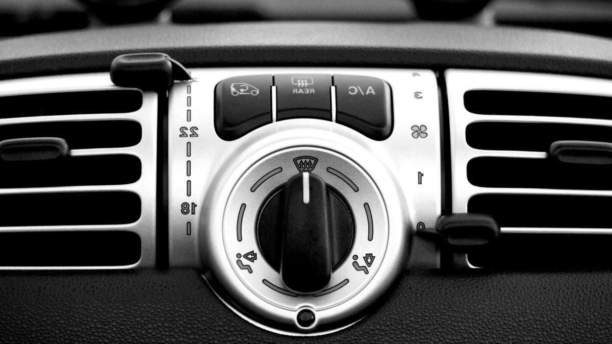 sprzęt samochodowy, mechanizm, monochromatyczne, technologia, Indoor
