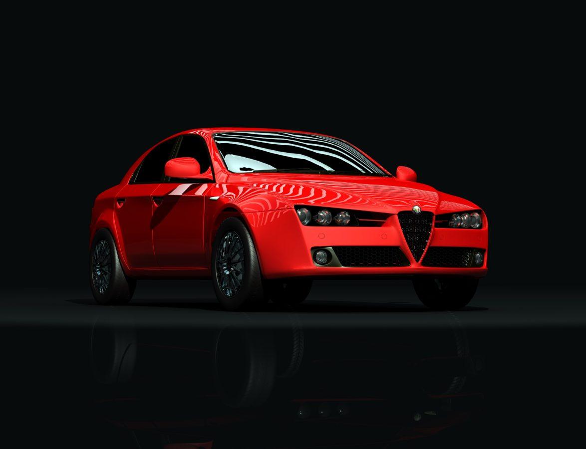 vehicle, darkness, sedan, automotive, car show, presentation