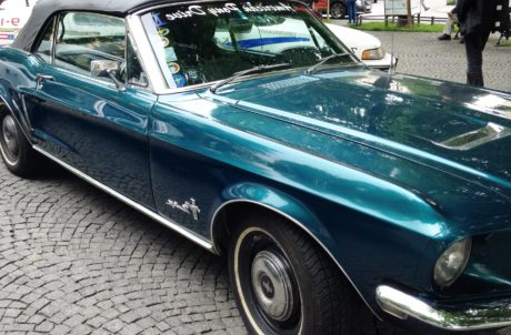 автомобил шоу, превозно средство, конвертируеми автомобили, транспорт, асфалт
