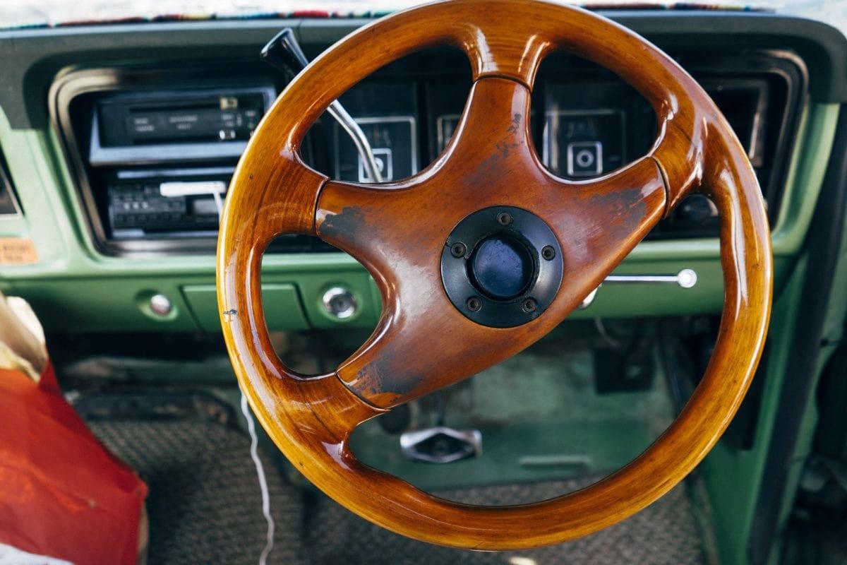 колело, устройство, превозно средство, кола таблото, контрол, механизъм