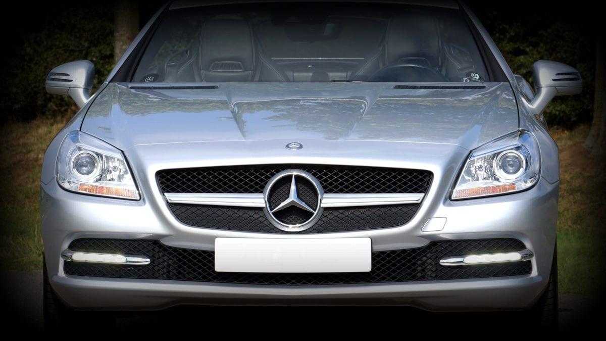шофиране, скъпи автомобили, превозни средства, седан, модерен автомобил, автомобил