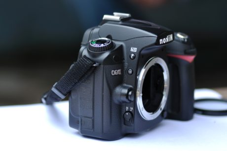 photo camera, analogue, object, technology, lens, aperture, equipment, zoom