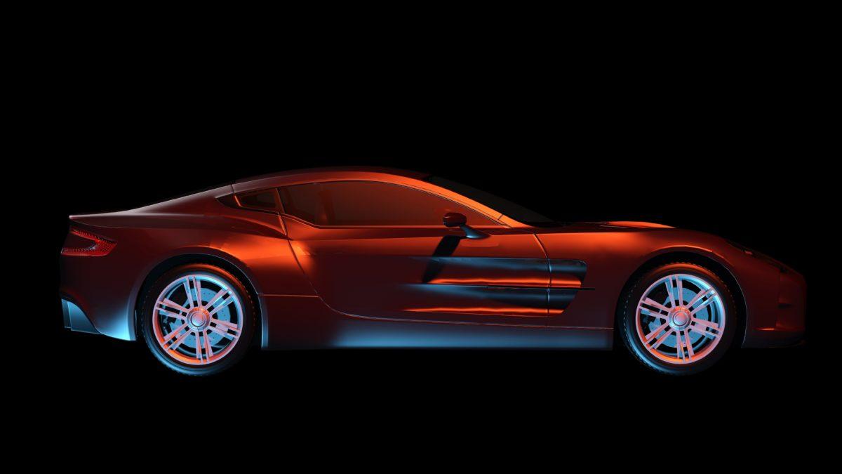 design, coupe car, vehicle, convertible automobile, luxury