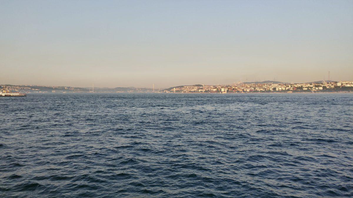water, sea, ocean, sky, travel, coast, basin, outdoor