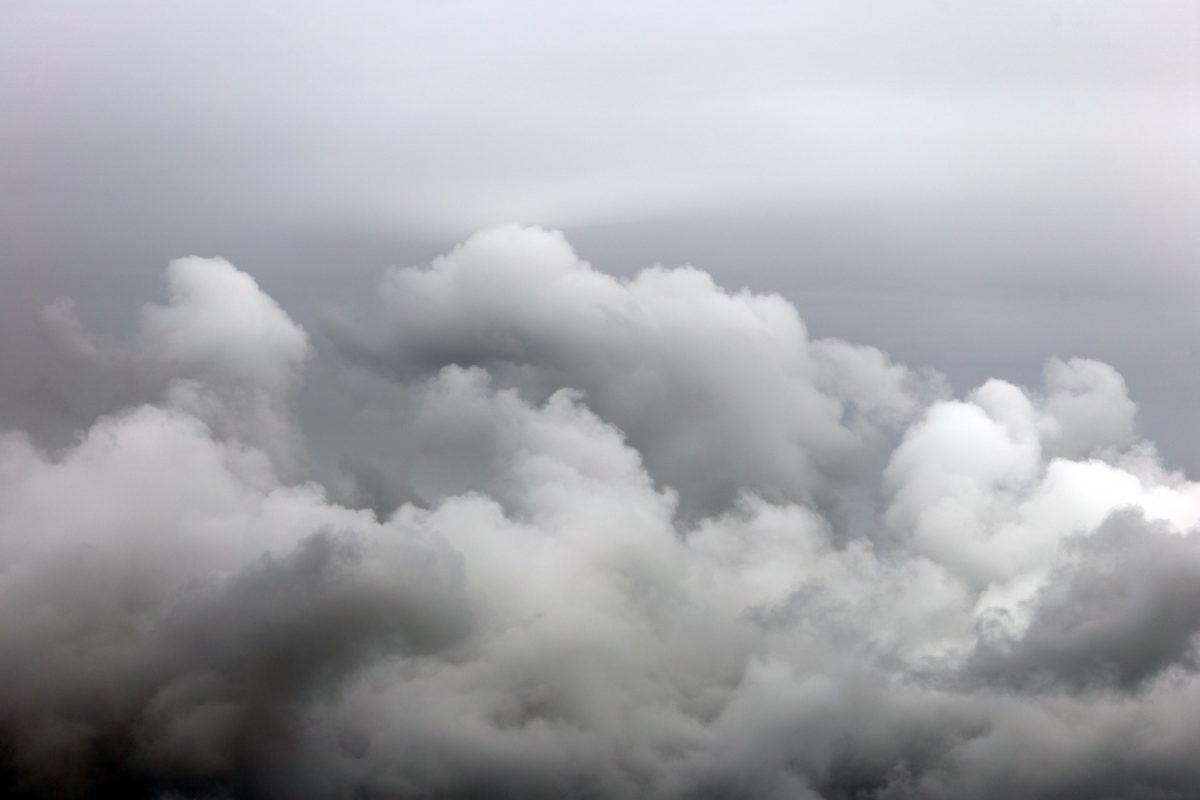 lanskap, matahari, langit, Meteorologi, alam, hujan, suasana