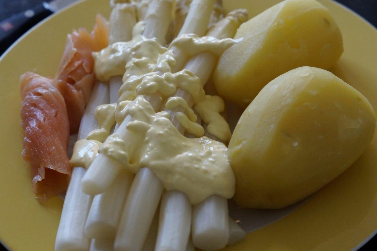 nourriture, plat, repas, légume, pomme de terre, dîner, déjeuner, viande