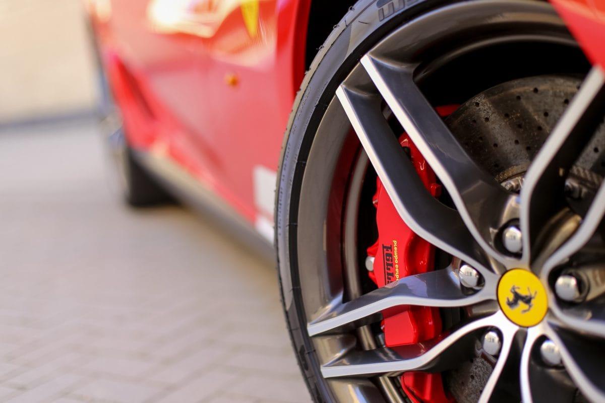 바퀴, 차량, 차 변죽, 경주, 사치, 타이어