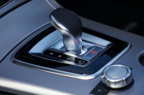 όχημα, εσωτερικό αυτοκινήτων, τεχνολογία, επιλογέας ταχυτήτων, μηχανισμός