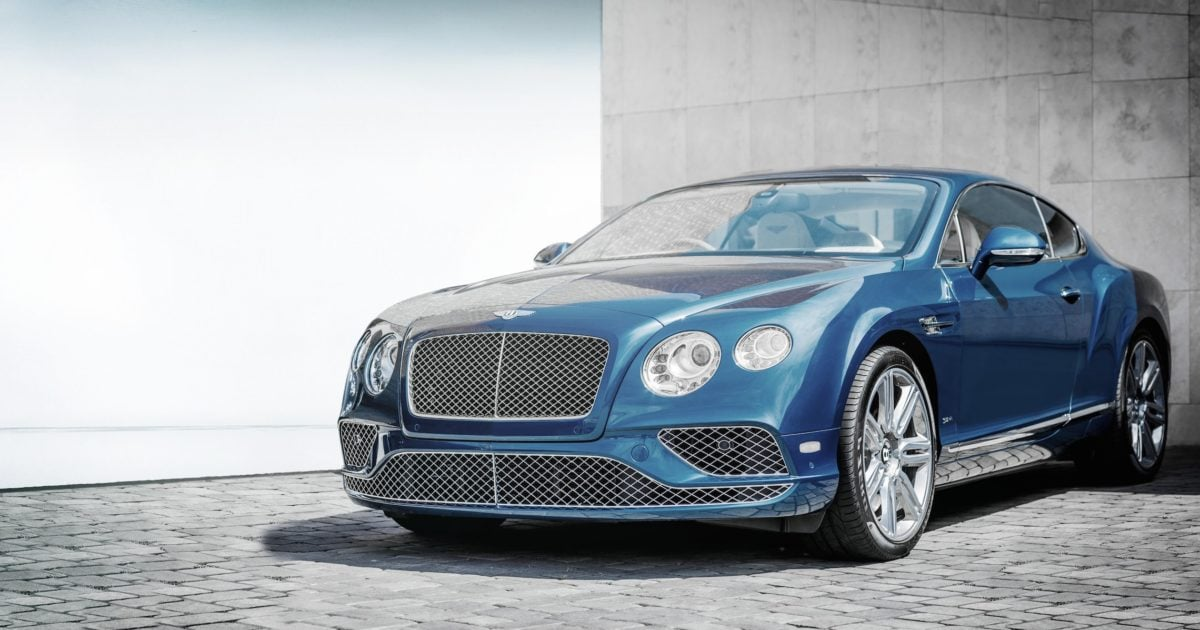 automóvil, coche azul, vehículo, impulsión, rueda, asfalto, pavimento, automóvil