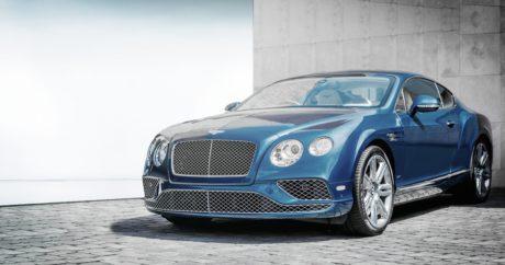 automobile, voiture bleue, véhicule, entraînement, roue, asphalte, trottoir, automobile