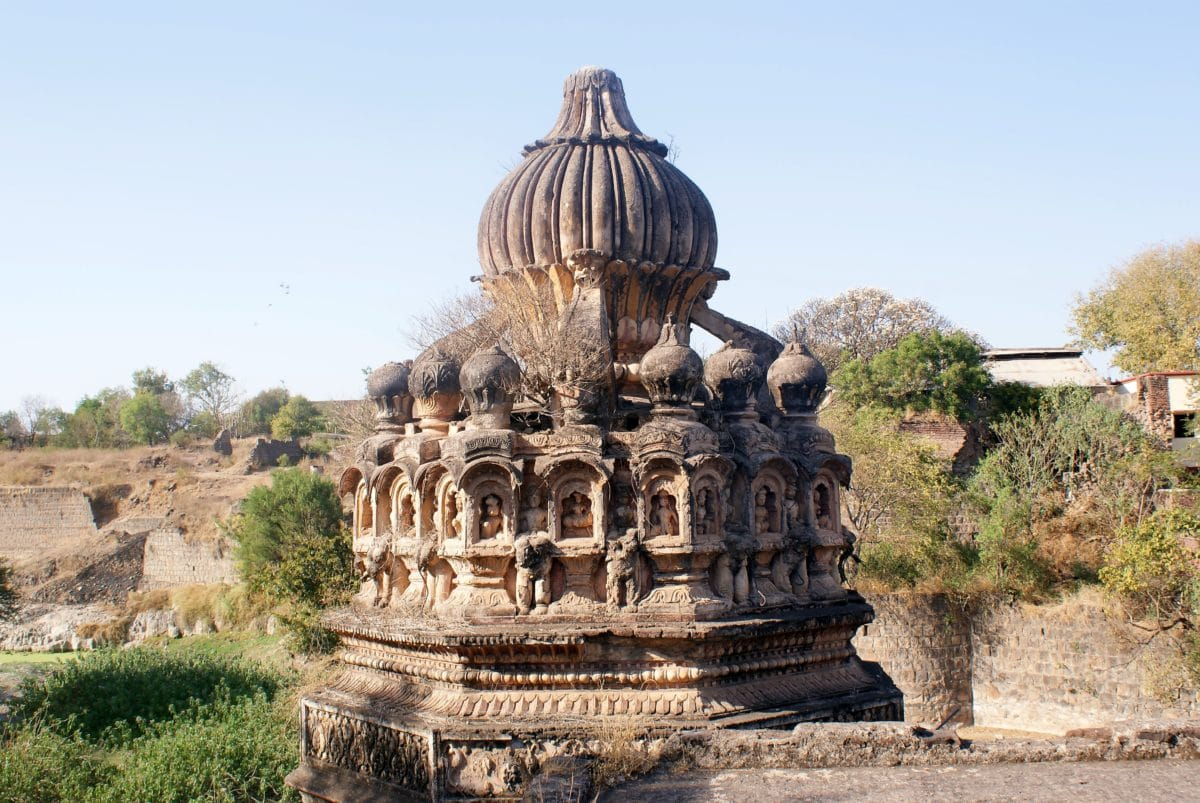 architecture, ancient, old, sculpture, art, temple, structure, dome, Asia