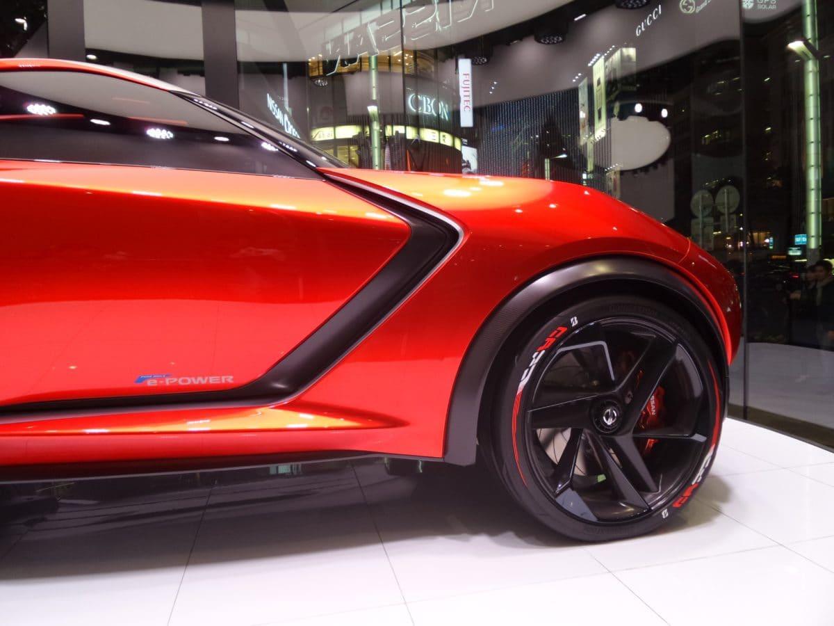 race, fast, drive, vehicle, speed, automotive, modern car, auto