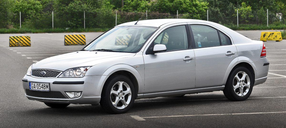 porción de coche, vehículo, automóvil, transporte, automóvil, asfalto, neumático