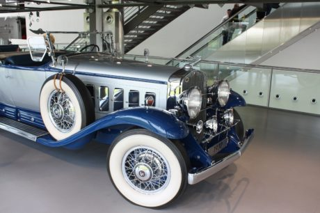engine, vehicle, drive, old car, auto, luxury automobile, museum, wheel, transportation
