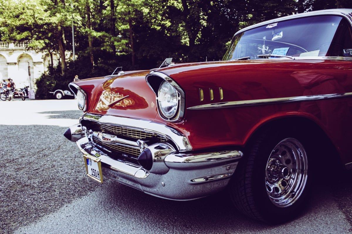 auto, pogon, vozilo, brzo, automobil, auto, brzina, transport