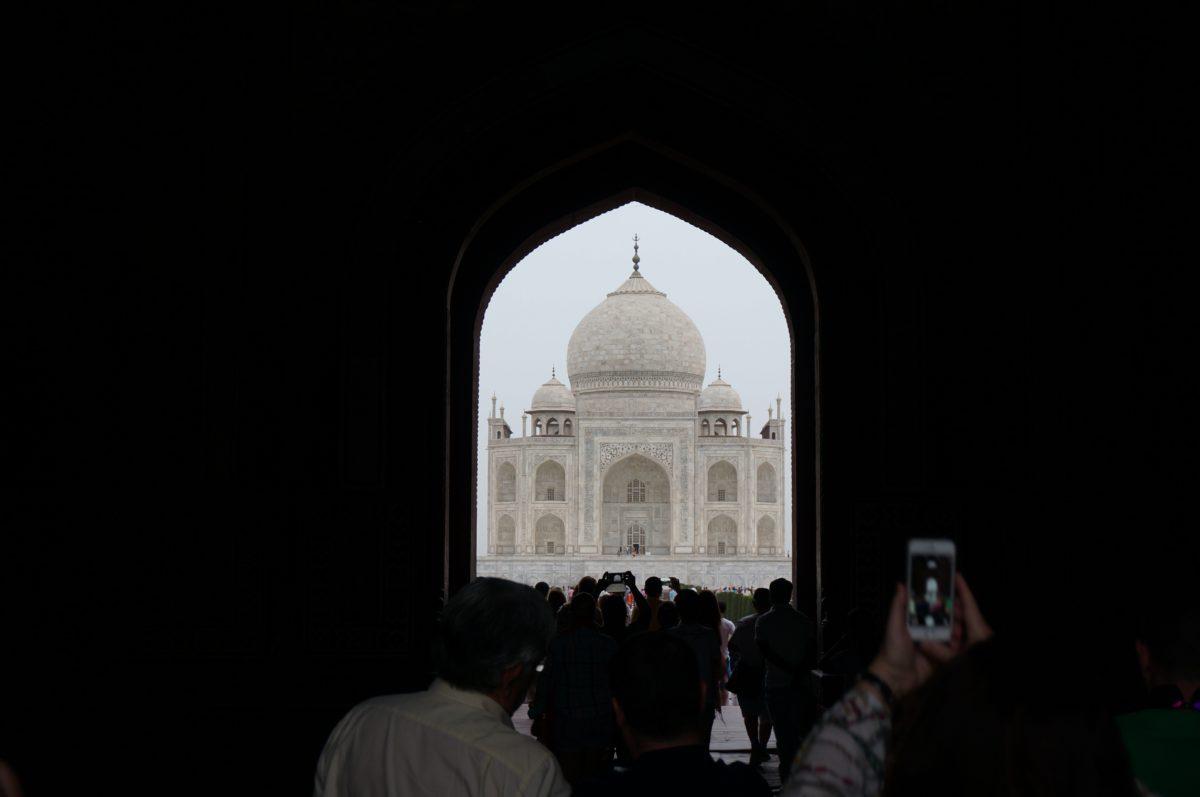 религия, архитектура, народна, джамия, структура, сянка, тъмнина, арх