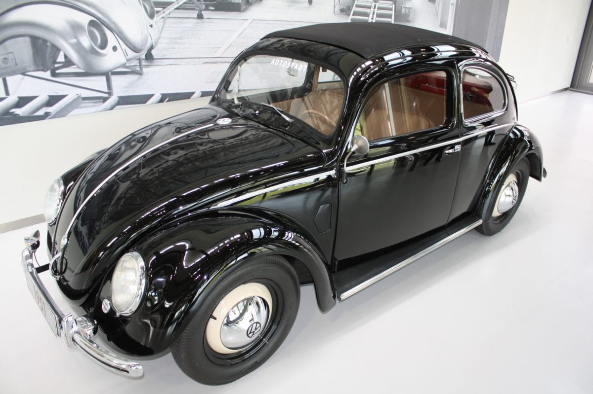 automotive, wheel, vehicle, classic car, drive, auto, black automobile