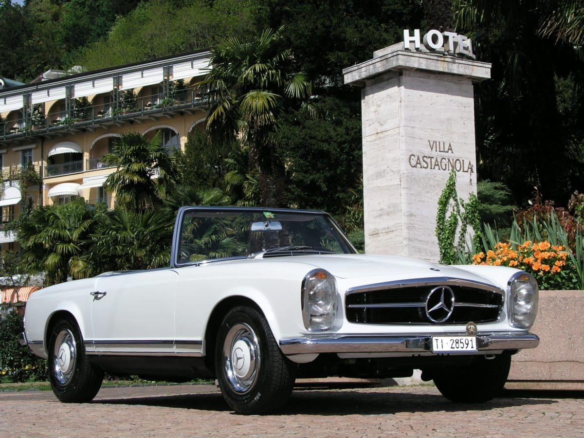 vehicle, luxury car, convertible, auto, transportation, automobile