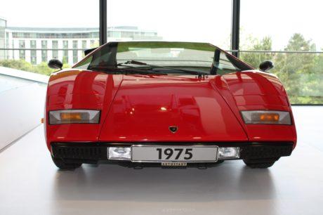 vehículo, coche rápido, rojo, convertible, auto, automóvil de lujo, transporte