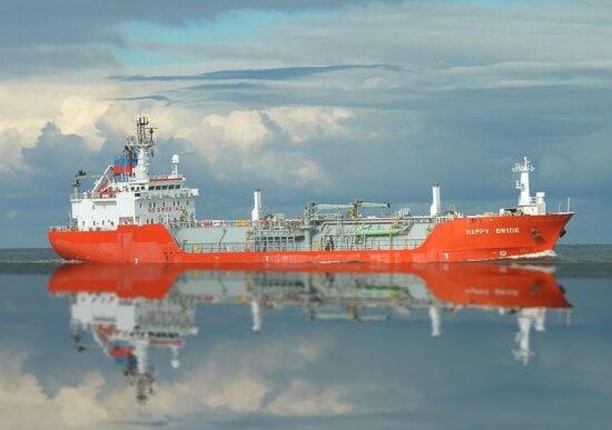 water, cargo , industry, shipment, watercraft, vehicle, industry