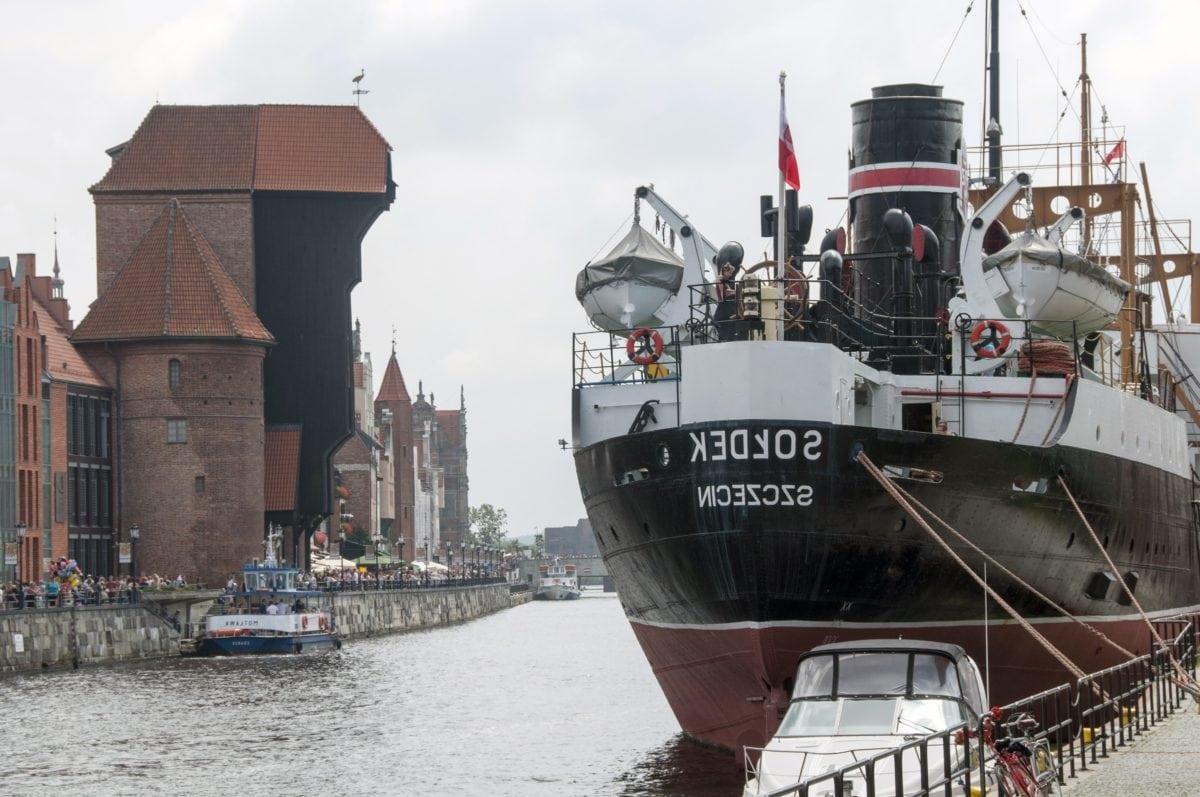 πλοίο, νερό, σκάφος, βάρκα, θάλασσα, λιμάνι, λιμάνι, μεταφορές