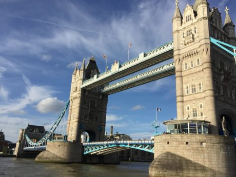 city, London, England, architecture, bridge, river, water, drawbridge, structure